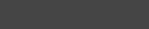Studio 360 Salon Logo